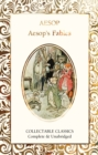 Aesop's Fables - Book