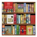 Adult Jigsaw Puzzle Bodleian Libraries: A Reader's Delight (500 pieces) : 500-piece Jigsaw Puzzles - Book