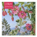 Adult Jigsaw Puzzle Kew: Marianne North: View in the Brisbane Botanic Garden (500 pieces) : 500-piece Jigsaw Puzzles - Book