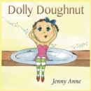 Dolly Doughnut - eBook