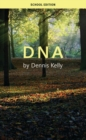 DNA (School Edition) - Book