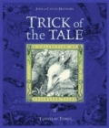 Trick of the Tale - Book