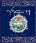 Wizardology - Book