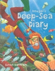 Dougal's Deep-sea Diary - Book