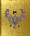 Egyptology - Book