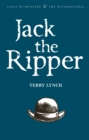 Jack the Ripper : The Whitechapel Murderer - Book