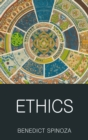 Ethics - Book