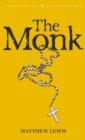 The Monk - Book