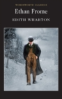 Ethan Frome - Book