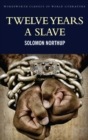 Twelve Years a Slave : Including ; Narrative of the Life of Frederick Douglass - Book