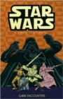 Star Wars - A Long Time Ago... : Volume 2 - Book