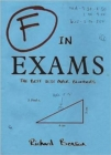F in Exams : The Best Test Paper Blunders - Book