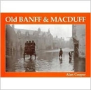 Old Banff and Macduff - Book
