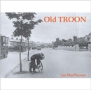 Old Troon - Book