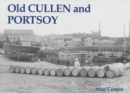 Old Cullen and Portsoy - Book