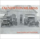 Old Newton Mearns - Book