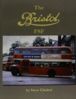 The Bristol FSF - Book