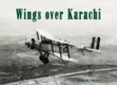 Wings over Karachi - Book