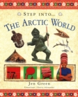 Step Into The Arctic World - Book