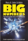Big Numbers - Book