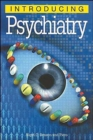 Introducing Psychiatry - Book