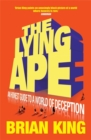 The Lying Ape - Book