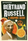Introducing Bertrand Russell : A Graphic Guide - eBook
