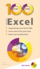 100 Top Tips - Microsoft Excel - Book