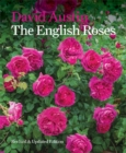 The English Roses - Book