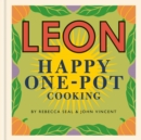 Happy Leons: LEON Happy One-pot Cooking - eBook