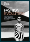 The Design Museum   Fashion Evolution : The 250 looks that shaped modern fashion - eBook