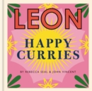 Happy Leons: Leon Happy Curries - eBook