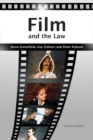 Film and the Law : The Cinema of Justice the cinema of justice - Book