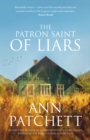 The Patron Saint of Liars - Book