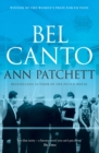 Bel Canto - Book