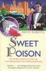Sweet Poison - Book