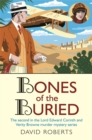 Bones of the Buried - Book