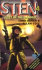 Fleet Of The Damned : Number 4 in series - Book