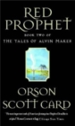 Red Prophet : Tales of Alvin Maker: Book 2 - Book
