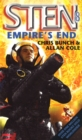 Empire's End : Number 8 in series - Book