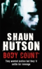 Body Count - Book