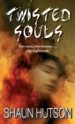 Twisted Souls - Book