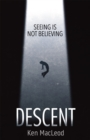 Descent - Book
