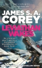 Leviathan Wakes : Book 1 of the Expanse (now a Prime Original series) - Book