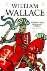 William Wallace - Book