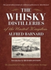 The Whisky Distilleries of the United Kingdom - Book