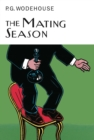 The Mating Season - Book