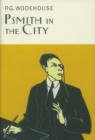 Psmith In The City - Book