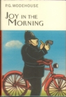 Joy In The Morning - Book