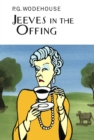 Jeeves In The Offing - Book